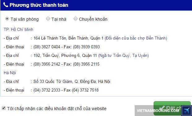 cach-dang-ky-mua-ve-may-bay-truc-tuyen-tai-vietnambooking.com-06-06-2017-5