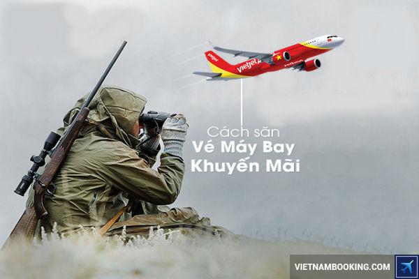 cach-mua-ve-may-bay-khuyen-mai-05-06-2017-1