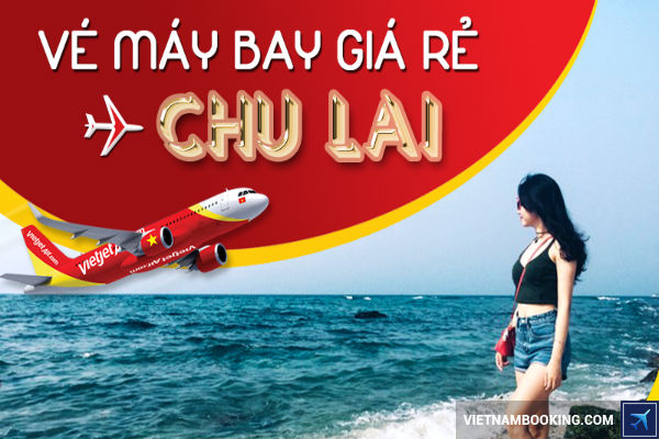 cap-nhat-gia-ve-may-bay-tu-Nha-Trang-di-Chu-Lai-moi-nhat-20-06-2017