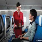 Quy định hành lý ký gửi Cathay Pacific