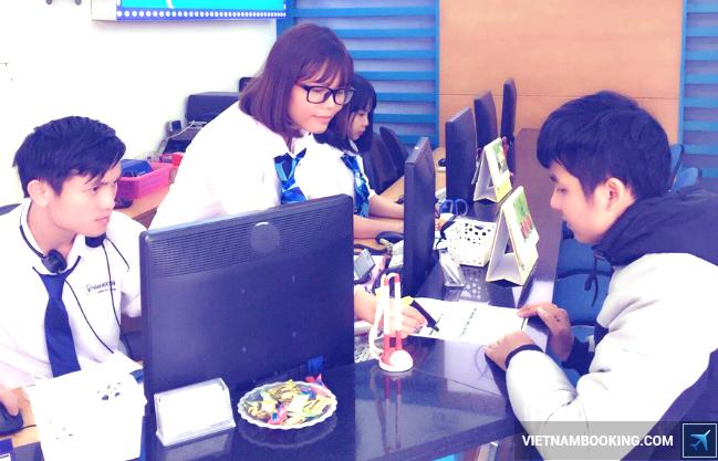 dai-ly-hang-emirates-vietnam-3-6-2017