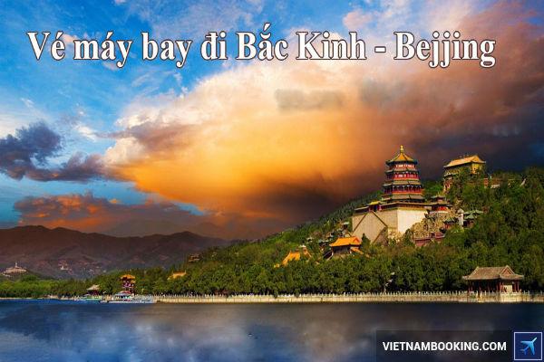 don-he-tiet-kiem-cung-ve-may-bay-gia-re-di-Bac-Kinh-27-06-2017-1