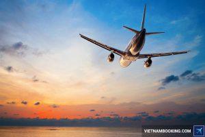 Du học sinh nên mua vé máy bay ưu đãi ở đâu?