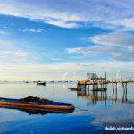 Ghé thăm 4 làng chài đẹp bình dị của du lịch Phú Quốc
