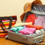 Những bí kíp bỏ túi cho chuyến du lịch Phú Quốc