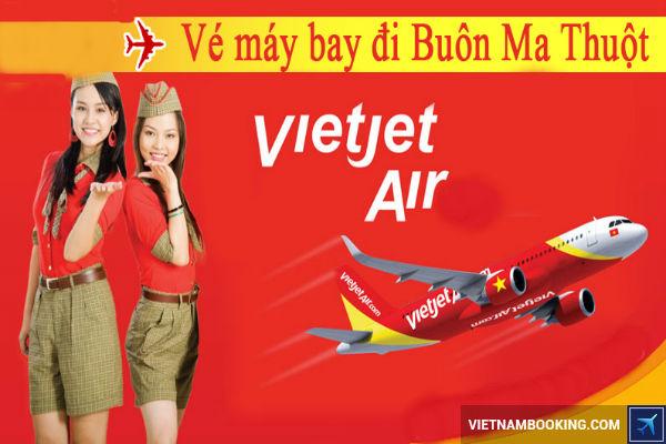 gia-ve-may-bay-VietjetAir-Ha-Noi-di-Buon-Ma-Thuot-13-06-2017-1