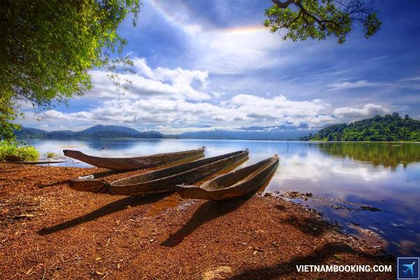 gia-ve-may-bay-VietjetAir-Ha-Noi-di-Buon-Ma-Thuot-13-06-2017-3