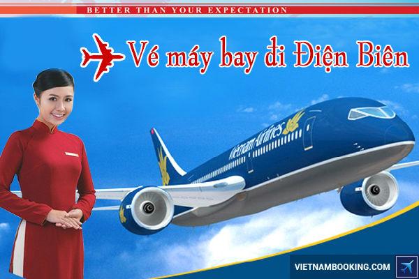 gia-ve-may-bay-Vietnam-Airlines-Ha-Noi-Dien-Bien-24-06-2017-1