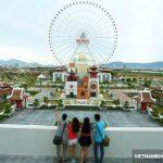 Kinh nghiệm thiết kế lịch trình & săn vé đi Đà Nẵng