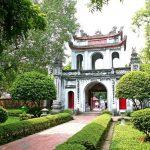 Giá vé máy bay Jetstar từ Buôn Mê Thuột đi Hà Nội