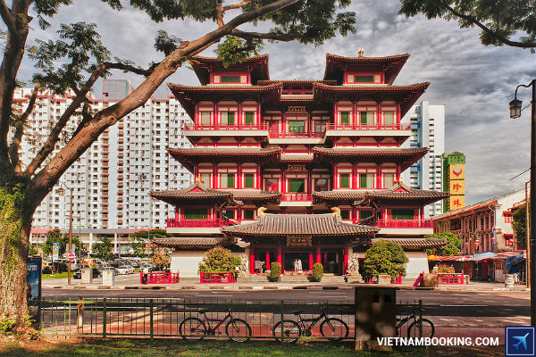 gia-ve-may-bay-tiger-air-di-singapore-moi-nhat-01-06-2017-1
