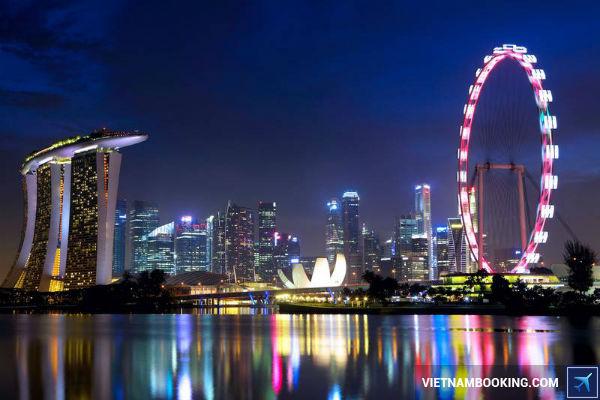 gia-ve-may-bay-tiger-air-di-singapore-moi-nhat-01-06-2017