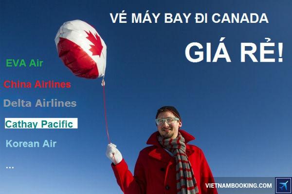 gia-ve-may-bay-tu-TPHCM-di-Canada-thang7-co-gi-hap-dan-29-06-2017-1