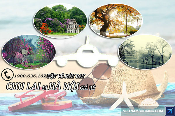 gia-ve-may-bay-tu-chu-lai-di-ha-noi-21-06-2017-1