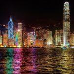Gợi ý khách sạn giá rẻ khi du lịch Singapore