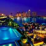 Gợi ý khách sạn khi đi du lịch Singapore