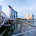 Gợi ý khách sạn Singapore theo mục đích chuyến đi