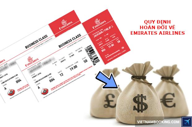 hoan-doi-ve-cua-emirates-2-6-2017