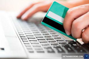 Khách hàng được gì khi đặt vé trực tuyến tại Vietnam Booking?