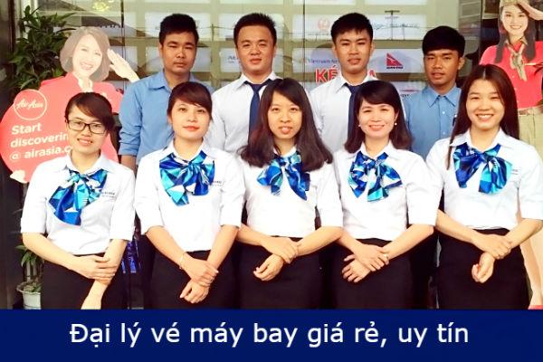 khach-hang-duoc-gi-khi-dat-ve-truc-tuyen-tai-vietnam-booking-8-6-2017.png-1