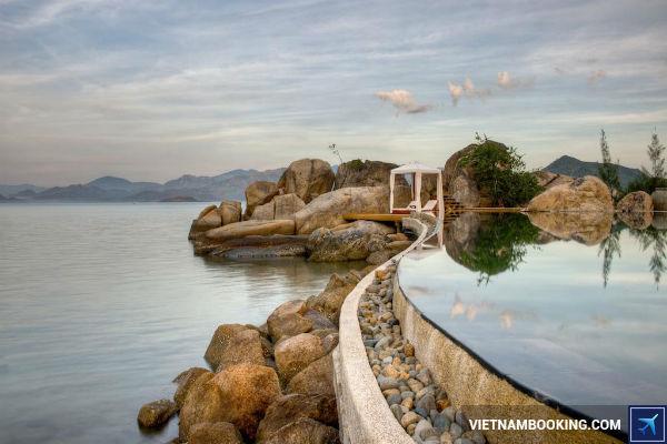 kham-pha-nha-trang-voi-ve-may-bay-vietnam-airlines-sieu-re-20-06-2017-1