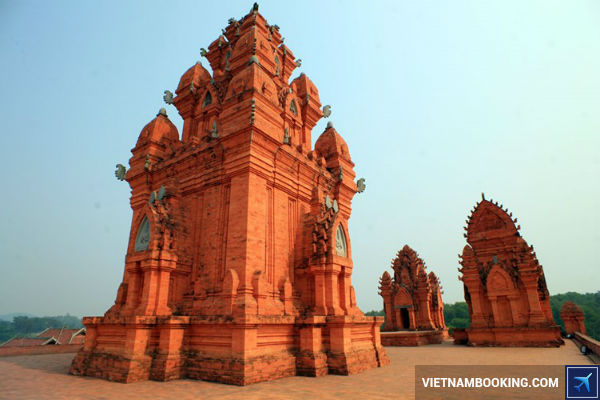 kham-pha-nha-trang-voi-ve-may-bay-vietnam-airlines-sieu-re-20-06-2017-2