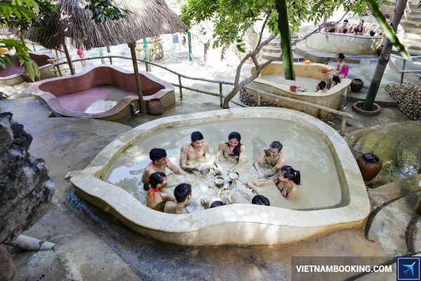 kham-pha-nha-trang-voi-ve-may-bay-vietnam-airlines-sieu-re-20-06-2017-3