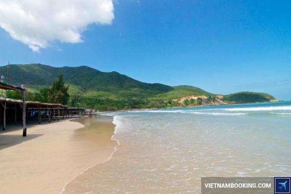 kham-pha-nha-trang-voi-ve-may-bay-vietnam-airlines-sieu-re-20-06-2017