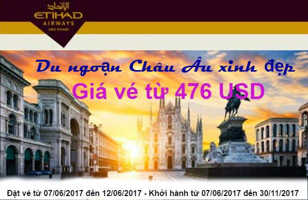 khuye-mai-etihad-airways-7-6-2017