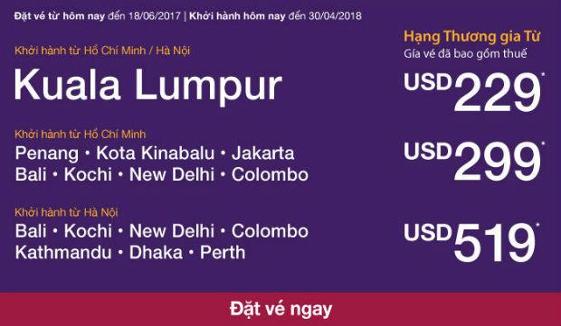 khuyen-mai-Malindo-Air-1-17-6-2017