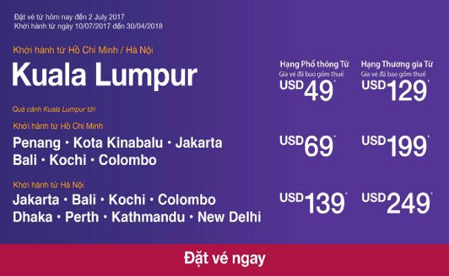 khuyen-mai-Malindo-Air-1-19-6-2017