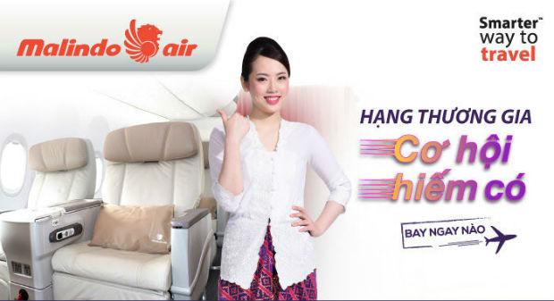 khuyen-mai-Malindo-Air-2-17-6-2017
