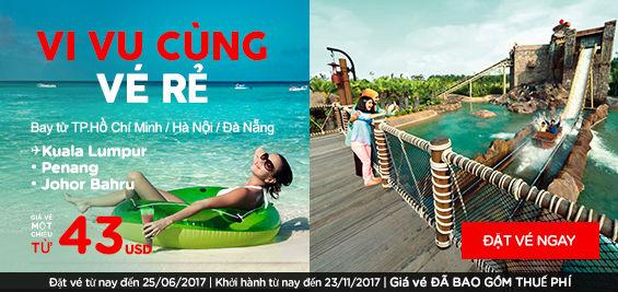 khuyen-mai-airasia-1-19-6-2017