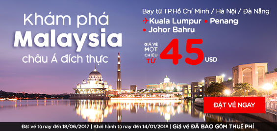 khuyen-mai-airasia-2-12-6-2017