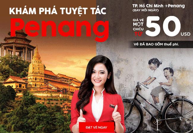 khuyen-mai-airasia-2-14-6-2017