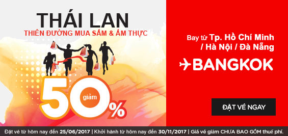 khuyen-mai-airasia-3-19-6-2017