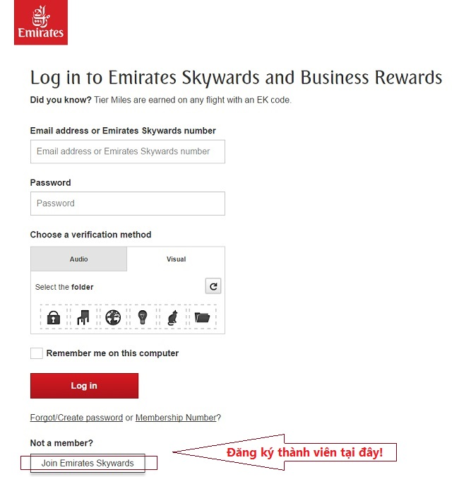 lich-bay-hang-emirates-2-6-2017b