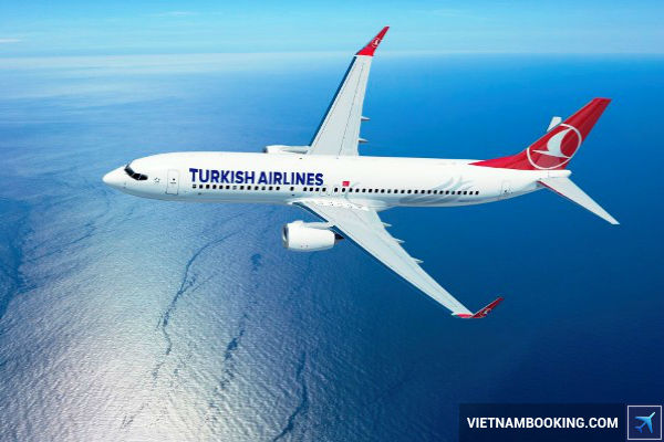 mua-ve-may-bay-Turkish Airlines-gia-re-o-dau-02-06-2017