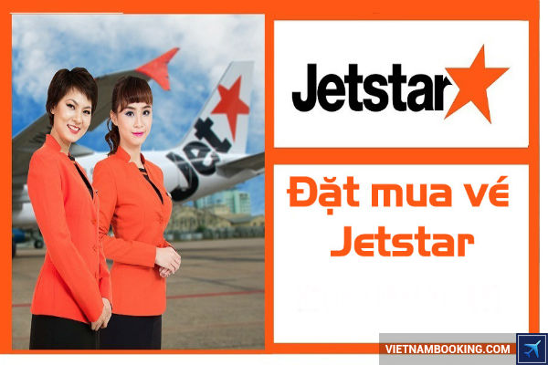 o-dau-ban-ve-may-bay-gia-re-Jetstar-08-06-2017-1