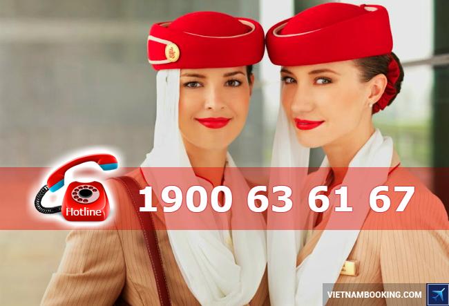 san-ve-khuyen-mai-Emirates-Airlines-Hanoi-Office-1-6-2017-3