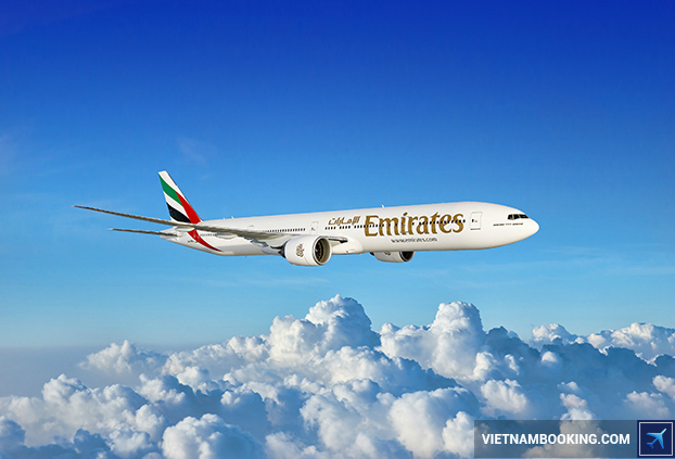 sdt-tong-dai-hang-emirates-3-6-2017-1