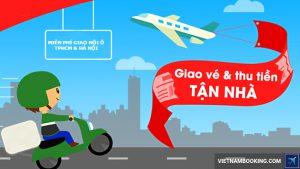 Cách thanh toán giá vé máy bay Emirates Airlines Vietnam thế nào?
