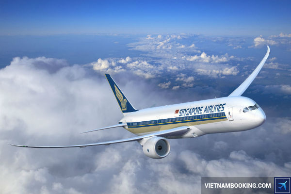 thu-tuc-hoan-doi-ve-may-bay-singapore-airlines-01-06-2017-1