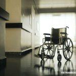 Tìm hiểu dịch vụ đặc biệt cho người khuyết tật của United Airlines