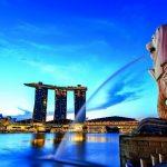 Tìm kiếm khách sạn 3 sao cho hành trình khám phá Singapore