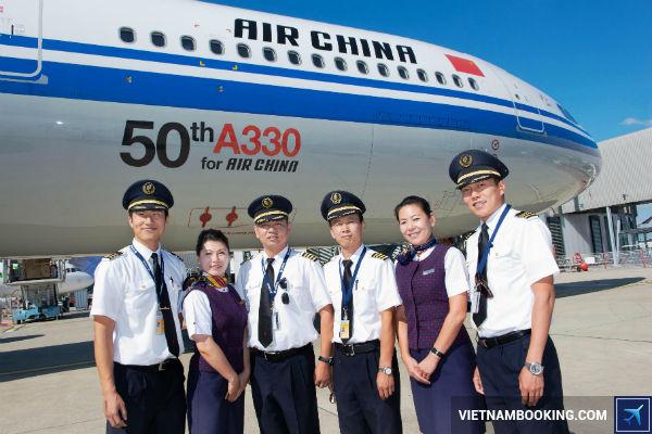van-phong-air-china-tai-TPHCM-02-06-2017-1