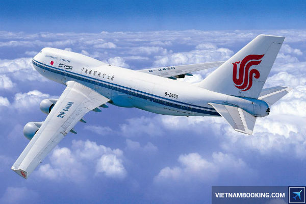 van-phong-air-china-tai-TPHCM-02-06-2017-2