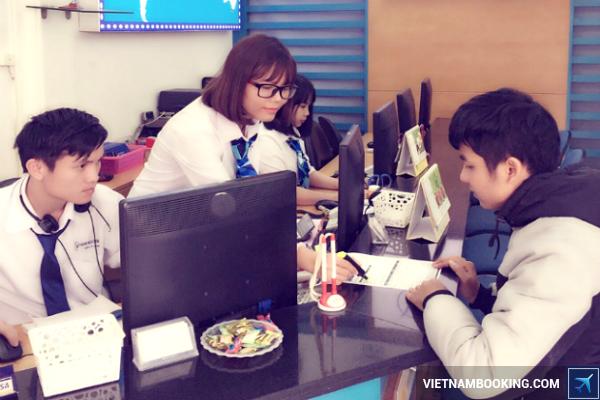 van-phong-air-china-tai-TPHCM-02-06-2017-3