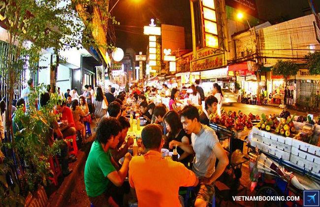 ve-bangkok-30-6-2017-4