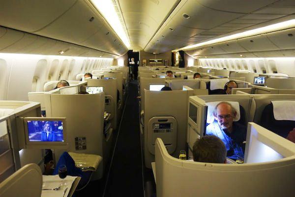 ve-may-bay-British-Airways-24-06-2017-2